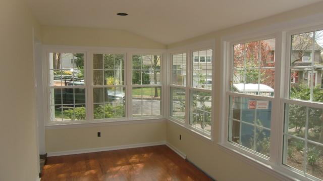 Chatham Windows Doors And 4 Season Porch April 12