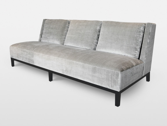 Latin Sofa contemporary sofas