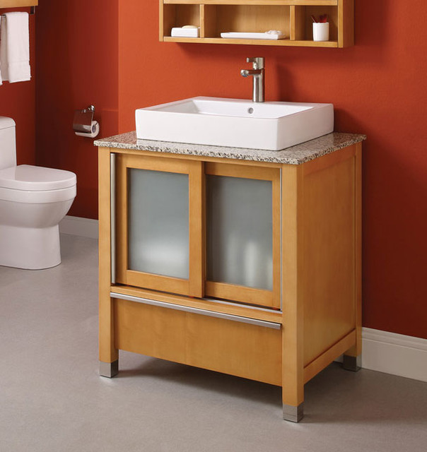 high quality bathroom vanities contemporary los