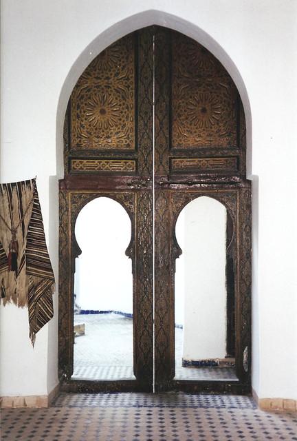 Morocco 2001 002.jpg