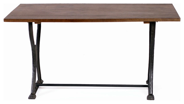 Industrial desks and hutches los angeles by crash industrial
