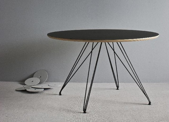 UCCIO Table Contemporary Dining Tables Melbourne