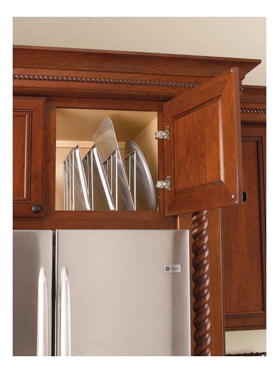 Rev-A-Shelf Tray Divider -