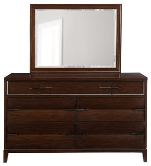 Pearson Dresser traditional-dressers-chests-and-bedroom-armoires
