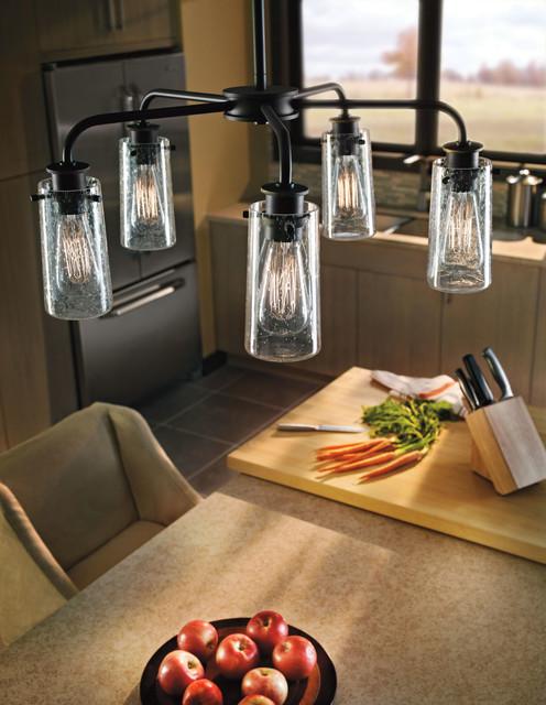 Decorative Lighting chandeliers