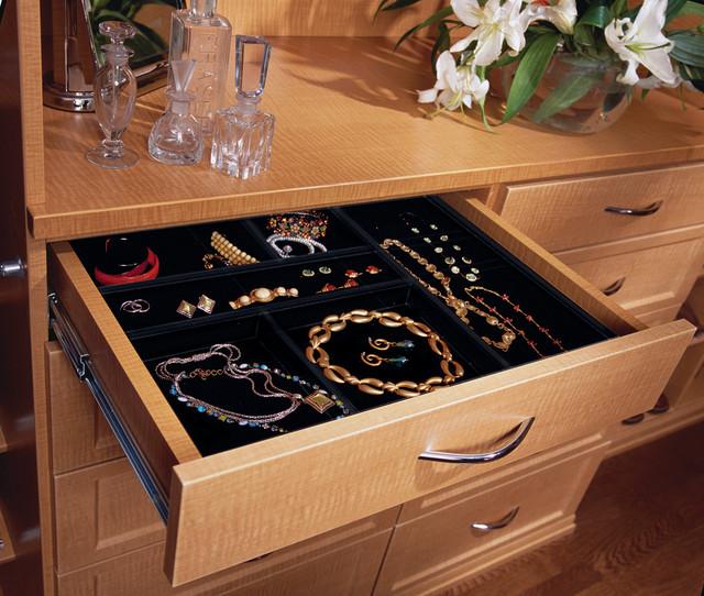 All Products / Storage & Organization / Closet Storage / Clothes ...