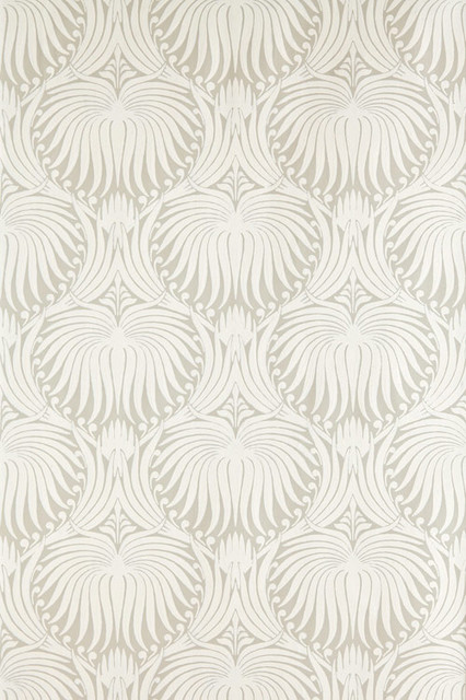 The Lotus Papers BP 2010 eclectic wallpaper