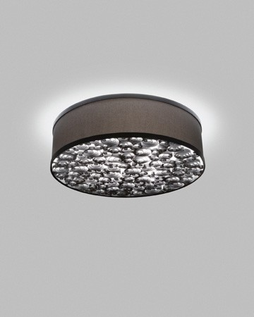 Boyd Lighting Catacaos Ceiling Light (24) contemporary ceiling lighting