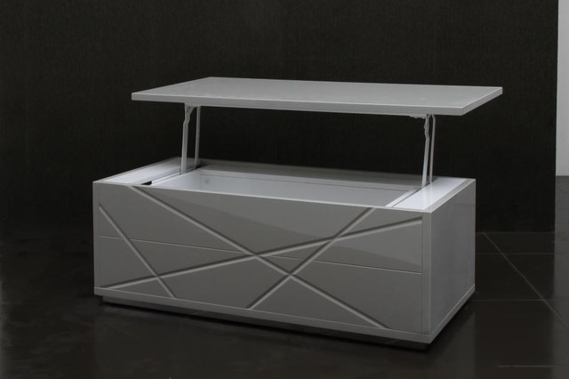 Coffee Tables modern-coffee-tables