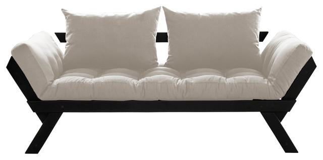 Canap 233 Lit Futon Ikea Prix