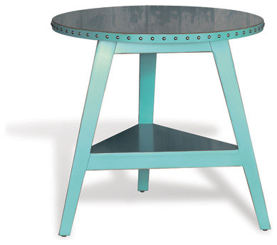 All Products / Living / Coffee & Accent Tables / Side Tables & End ...