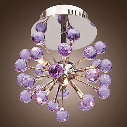 Ceiling Lights – LightSuperDeal.com modern-ceiling-lighting