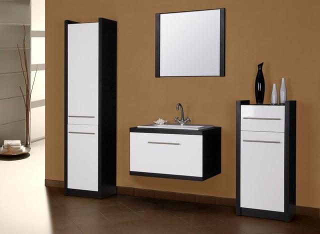 Venice Modern Bathroom Vanity modern-bathroom-vanities-and-sink-consoles