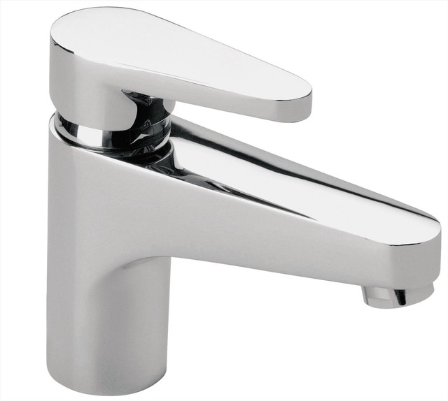 Altmans IN121PC Integra Integra Faucet modern-bathroom-faucets-and-showerheads