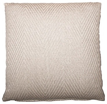 New Direction Pillow modern-decorative-pillows