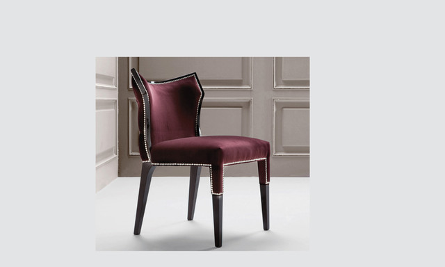 Dining Chairs modern-dining-chairs