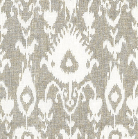 Malabar Gray Fabric By the Yard traditional-upholstery-fabric