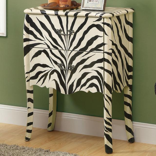 organization storage furniture dressers chests bedroom armoires