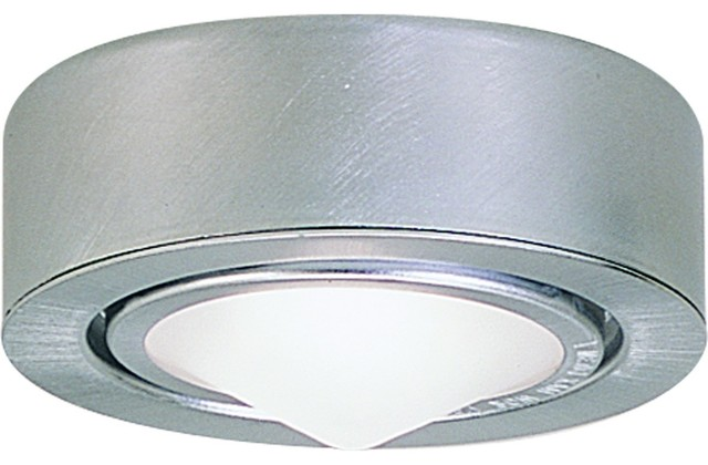 Xenon Ceiling Lights : Nm mini xenon diamond gemstone puck light modern