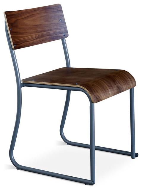 Modern Church Dining Chair modern-dining-chairs