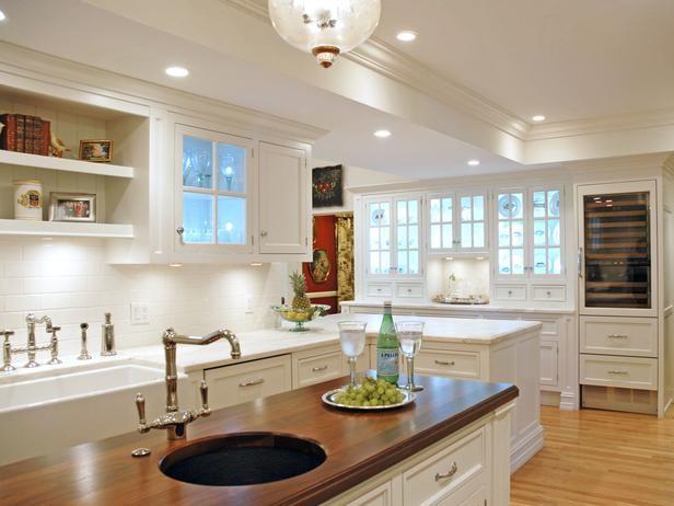 90 Best Dreamy kitchen cabinets Inspirations ideas modern-kitchen-cabinets