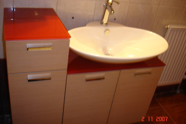 Έπιπλα μπάνιου modern-bathroom-vanities-and-sink-consoles