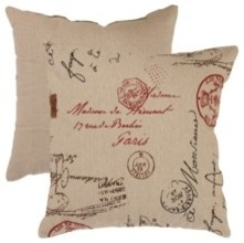 Accessories - pillow decorative-pillows