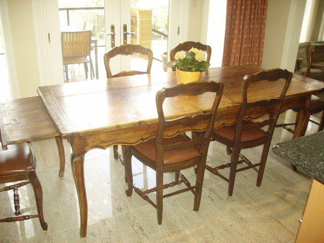 french country dining tables. home french country dining table