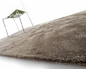 Studio NYC Classic Edition Rugs   KYMO modern-rugs