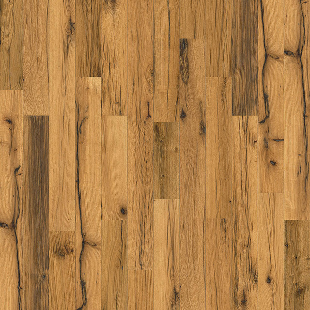 reclaimed oak natural rustic hardwood flooring