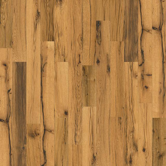 Reclaimed Oak Natural Rustic Hardwood Flooring