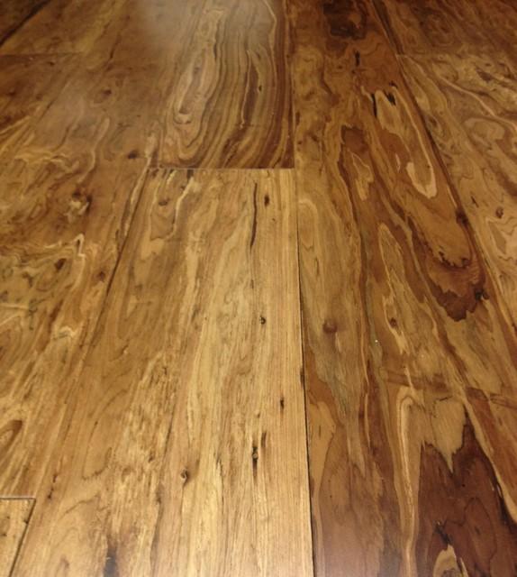 Hardwood Flooring Orange County By Hemphills Rugs Carpets