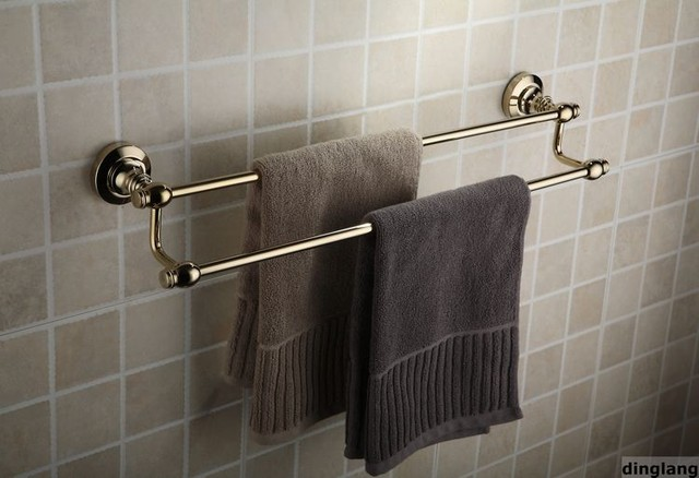rotunda towel bar towel holders bathroom accessories. helsinki