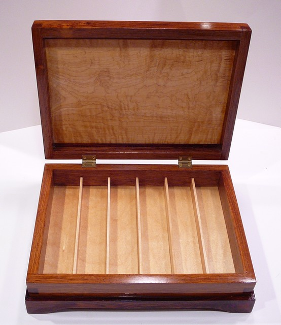 Best Quality Exotic Wood Jewelry Box 554 x 640 · 72 kB · jpeg
