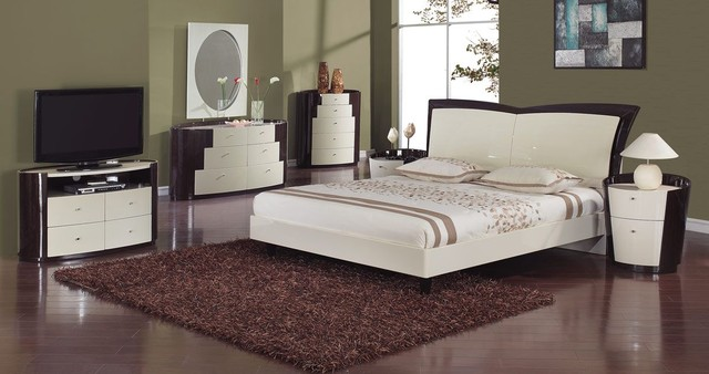 high end bedroom sets with extra storage contemporary bedroom