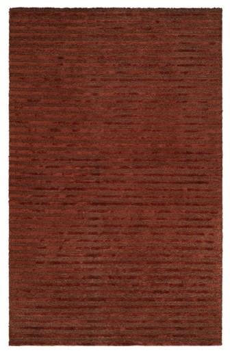 Montego Rug modern-rugs