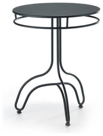 Side Tables And Accent Tables by skitsch.it