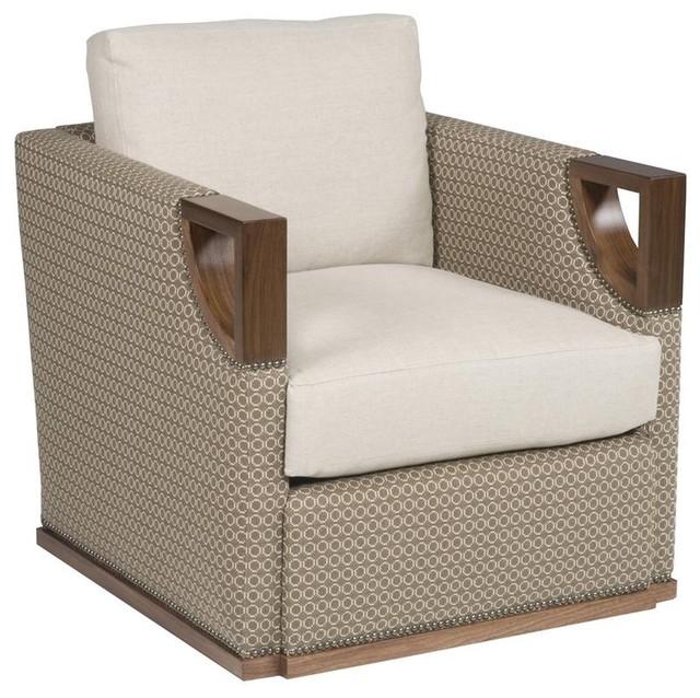 Thom Felicia for Vanguard 9004-ch_a thom felicia.jpg furniture