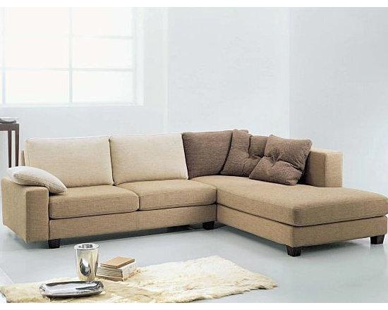 Uno - Uno Sofa
