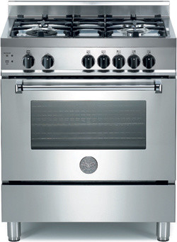All products kitchen kitchen appliances gas ranges and electric