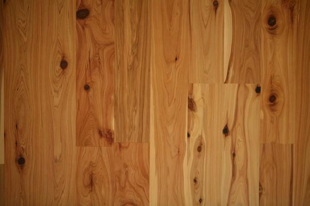 Eddie bauer floors natural world australian cypress for Australian cypress flooring
