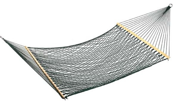 Hammock Chair Products on Houzz