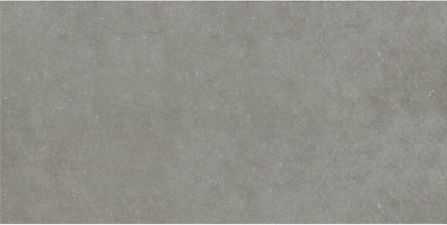 Mitte Gray Glazed Porcelain Floor Tile Modern Wall And