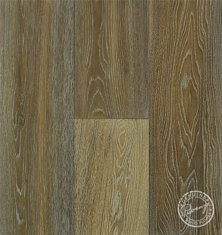 Provenza Floors Old World Collection Weathered Ash