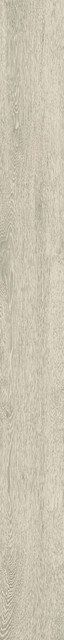 Pascha Wood Lite contemporary-wall-and-floor-tile