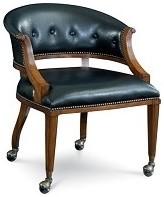 Sloane Desk Chair furniture