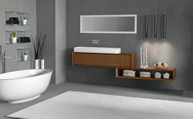 Cool  Vanities Spas Shower Screens Tiles Bathroom Accessories Perth