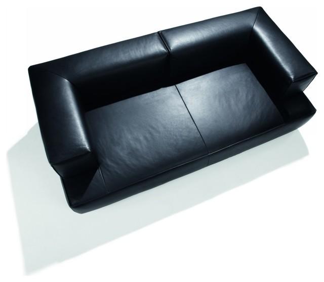 SHAKE modern-sectional-sofas