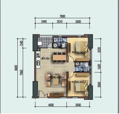 Need Help For My New Apartment Really Need