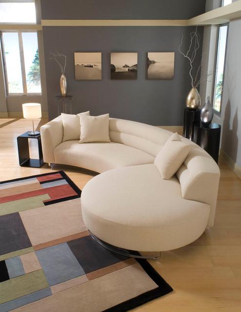411063RS_Calcutta.jpg contemporary-sectional-sofas